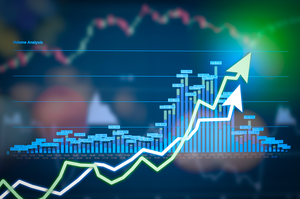 Why You Should Avoid Investing Long Term In Nigeria's Stock Market